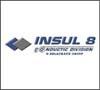 INSUL-8