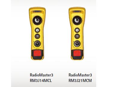 שלט מסוג radiomaster3