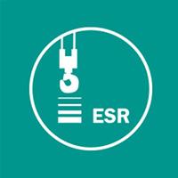 הרמה במהירות מוגברת (Extended Speed Range – ESR)